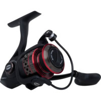Penn Fierce II Spinning Reel FRCII2500