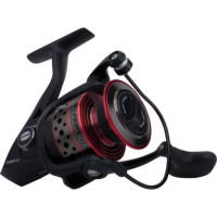 Penn Fierce II Spinning Reel FRCII4000