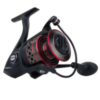 Penn Fierce II Spinning Reel FRCII6000