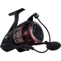 Penn Fierce II Spinning Reel FRCII8000