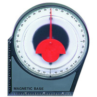 Airmar Deadrise Angle Finder - Accuracy of  1\/2 Degree