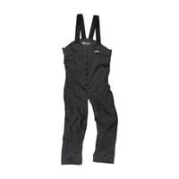 Gill IN12 Coast Trousers (Graphite)