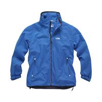 Gill IN71 Inshore Sport Jacket (Blue)