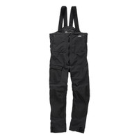 Gill OS22 Offshore Trousers