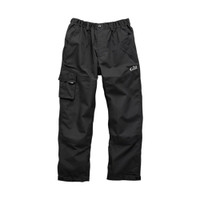 Gill Waterproof Trousers (Graphite)