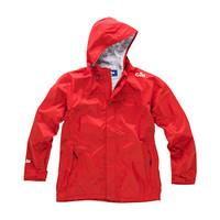 FG1 Marina Jacket (Red)