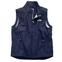 IN71 Inshore Sport Vest (Navy/Silver)