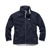 IN71 Inshore Sport Jacket (Navy/Silver)