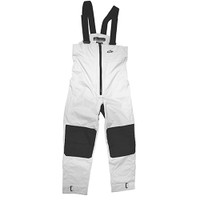 IN12 Coast Trousers (Silver)