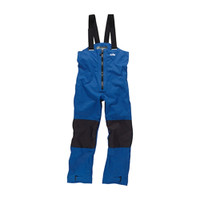 IN12 Coast Trousers (Blue)