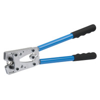 Ancor 6 to 1\/0 AWG Heavy-Duty Hex Lug & Terminal Crimper