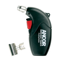 Ancor Micro Therm Heat Gun