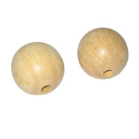 "TACO Cork Outrigger Line Stops - 1-1\/4"" (Pair)"