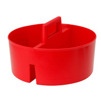 Shurhold Bucket Caddy