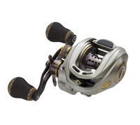 Team Lew's® LITE Speed Spool® LFS Series