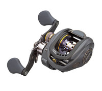Lew's® Tournament Pro G Speed Spool® Series