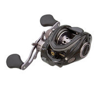 Lew's® Tournament LITE G Speed Spool® SLP Series