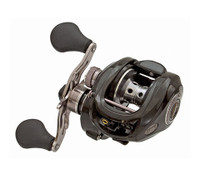 Lew's® Tournament LITE Speed Spool® Series