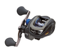 Lew's® Speed Spool® Inshore LFS Series