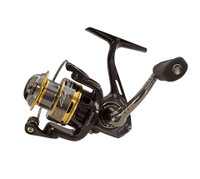 Wally Marshall™ Signature Series Spinning Reels