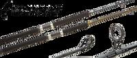 Shimano Tallus Bluewater Casting Rod TLC66MHBBL
