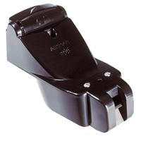 Raymarine P66 TM Depth Transducer f\/ST40
