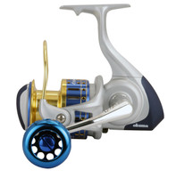 Okuma Cedros High Speed Spinning Reel CJ-45S