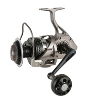 Okuma Makaira Spinning Reel Right Hand MK-2000RS