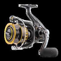 Daiwa BG Spining Reel BG4000