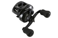 Okuma Cerros Low Profile Baitcast Reel CR-266V