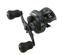 Okuma Cerros Low Profile Baitcast Reel CR-266VLX