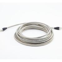 FLIR Ethernet Cable f\/M-Series - 25'