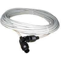 Furuno 000-144-534 10m Extension Cable f\/ BBWGPS - Smart Sensor