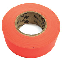 Tigress Kite Line Marker Tape