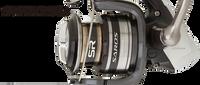 Shimano Saros Spinning Reel SAR1000FA