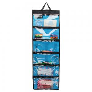 Fathom Offshore Allstars Sailfish Pack