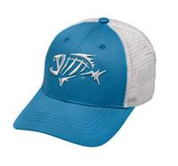 g.loomis-bandit-trucket-hat