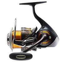 Daiwa Certate Spinning Reel - Alltackle.com