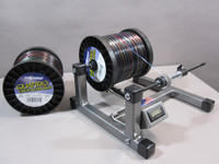 sct Line winder w/ counter