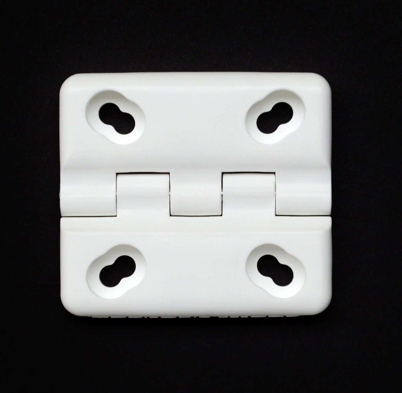Cooler Shield Hinges.  Replacement hinges for Rubbermaid Coolers.