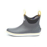 Xtratuf Ankle Boot Gray