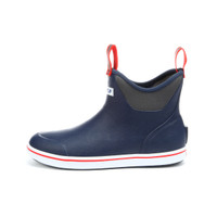 "Xtratuf Ankle Boot 6"" Navy"