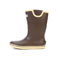 "Xtratuf 22702 Full Rubber 12"" Boot"