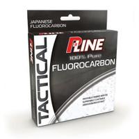 P-Line Tactical Fluorocarbon