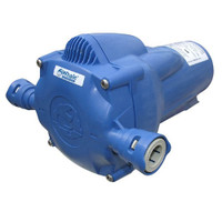 Whale  FW1225 Watermaster Automatic Pressure Pump - 12L - 45PSI - 24V