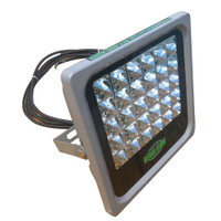 Hydro Glow FL50 50W\/120VAC Flood Light - Green