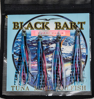Black Bart Sushi Daisy Chain (3427)