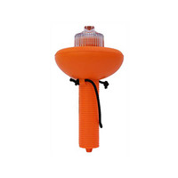 Weems & Plath SOS Distress Light - Electronic Flare (C-1001)