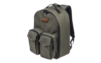 Plano A-Series Backpack