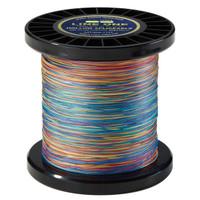 Jerry Brown Line One Decade Spliceable Spectra - 2500 yds